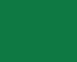 Delfab logo-2017